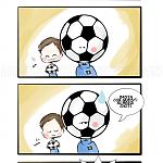 Like a Ball