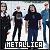 Metallica: