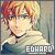 Edward Cullen: