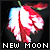 New Moon: