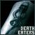 Deatheaters: